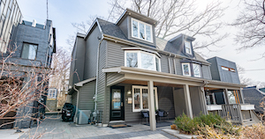 175 Willow Ave